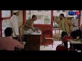 Episode 10 - Adam Series / الحلقة العاشرة - مسلسل ادم - تامر حسني