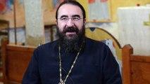 Quelle personnalité oeuvrant à l'éveil des consciences vous inspire _  Entretien avec Monseigneur Joseph, archevêque et métropolite