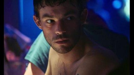 Sauvage (2018) - Trailer