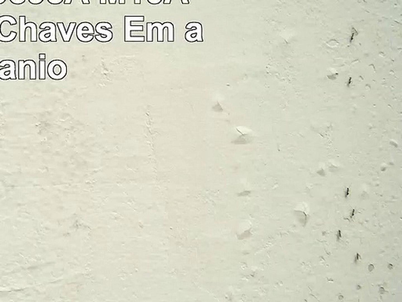 /10/porta-chaves Em alum/ãnio Beta Tools 9595/m//10/