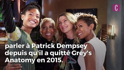 Patrick Dempsey Resource Learn About Share And Discuss Patrick