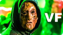 HELL FEST Bande Annonce VF (2019)