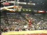 NBA Slam Dunks Best Ever AllTime - www.shoppyshop.com