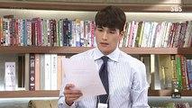 Kẻ Thù Ngọt Ngào  Tập 82  Lồng Tiếng  Thuyết Minh  - Phim Hàn Quốc - Choi Ja-hye, Jang Jung-hee, Kim Hee-jung, Lee Bo Hee, Lee Jae-woo, Park Eun Hye, Park Tae-in, Yoo Gun