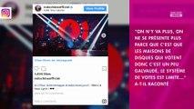 Nicola Sirkis : pourquoi Indochine ne viendra plus aux Victoires de la Musique