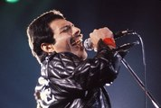 Queen's 'Bohemian Rhapsody' Is the Most-Streamed Song of the 20th Century
