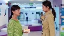 Một Thời Để Nhớ  Tập 4  Lồng Tiếng Thuyết Minh  - Phim Trung Quốc -  Ming Dao,Ying Er,Ray Ma Tianyu ,Zhang Xiwen,Tian Niu