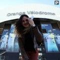 OM-Limassol : un match sans enjeu, le Vélodrome sonnera creux... le récap' d'avant-match avec Laurie Samama