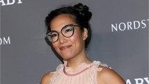 Comedian Ali Wong Joins DC's 'Birds Of Prey'