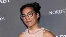Ali Wong Joins Birds Of Prey Cast