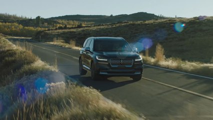 2020 Lincoln Aviator: This One Should Fly