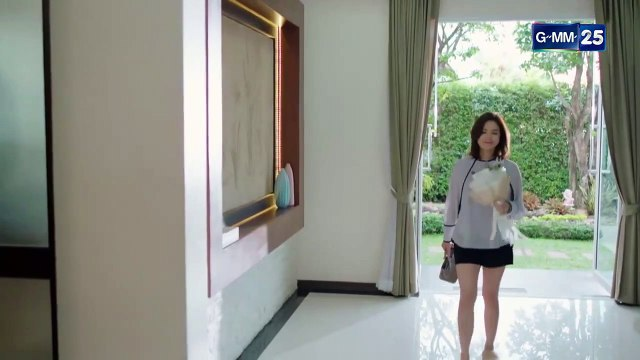 ENG SUB] The Fierce Wife EP 22 Watch Free Online