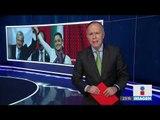 Claudia Sheinbaum podría ser presidenta de México dentro de 6 años | Noticias con Ciro