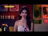 Miss Mundo 2018: ¿Quién es Vanessa Ponce de León?