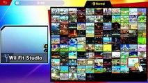 Den of Geek Plays - Super Smash Bros. Ultimate