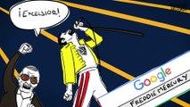 Las búsquedas en Google que fueron tendencia en España en 2018