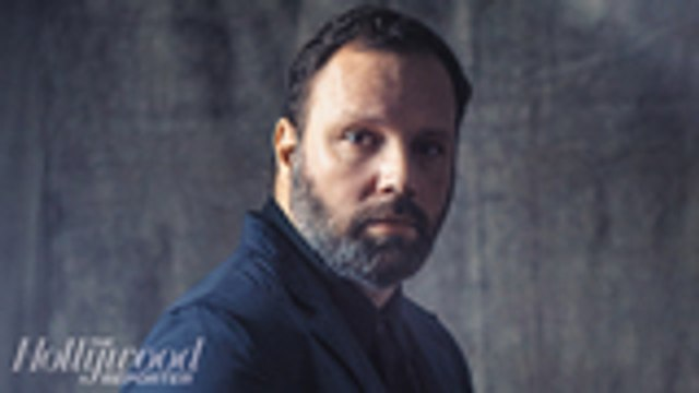 """Yorgos Lanthimos on Directing: """"I Love Things and I Suffer in Every Part of the Process"""" 