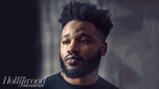 """Ryan Coogler Talks the Value of Film School: """"What You Don't Know, You're Afraid Of"""" 
