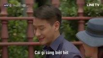 Lời Nguyền Bí Ẩn Tập 3 - Phim Thái Lan