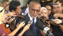 Peguam Najib persoal pihak pendakwa buat u-turn dari 'pinda' pada 'tidak pinda'