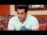 Isha Ambani Wedding: Salman Khan Brutally Trolled For Turning Anant Ambani's Background Dancer