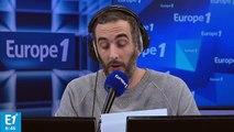 Colère contre Gilles Legendre et Emmanuel Macron : la fronde des députés LREM face à leurs chefs