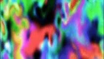 アンパンマン ケガ, アンパンマン 結婚式, アンパンマン 毛糸, アンパンマン 計算, アンパンマン 怖い, アンパンマン コンビニ, アンパンマン 公園, アンパンマン ケーキちゃん, アンパンマン 公式, アンパンマン 子供, アンパンマン 怖いやつ, アンパンマン 神戸, アンパンマン コスプレ, アンパンマン ケーキ, アンパンマン 怖い話, アンパンマン コラボ, アンパンマン こ ねぎ くん, アンパンマン サンサン, アンパンマン 最終回 anpanman 13