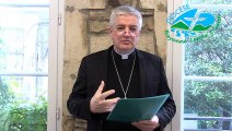 Découvrir et comprendre la doctrine sociale de l'Eglise 24