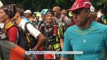 Reportage - Le sport et son attractivité en Métropole Grenoble-Alpes