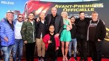 Luc Besson accusé de viol : sa confrontation avec son accusatrice dévoilée