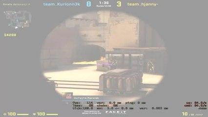 CS:GO Videos