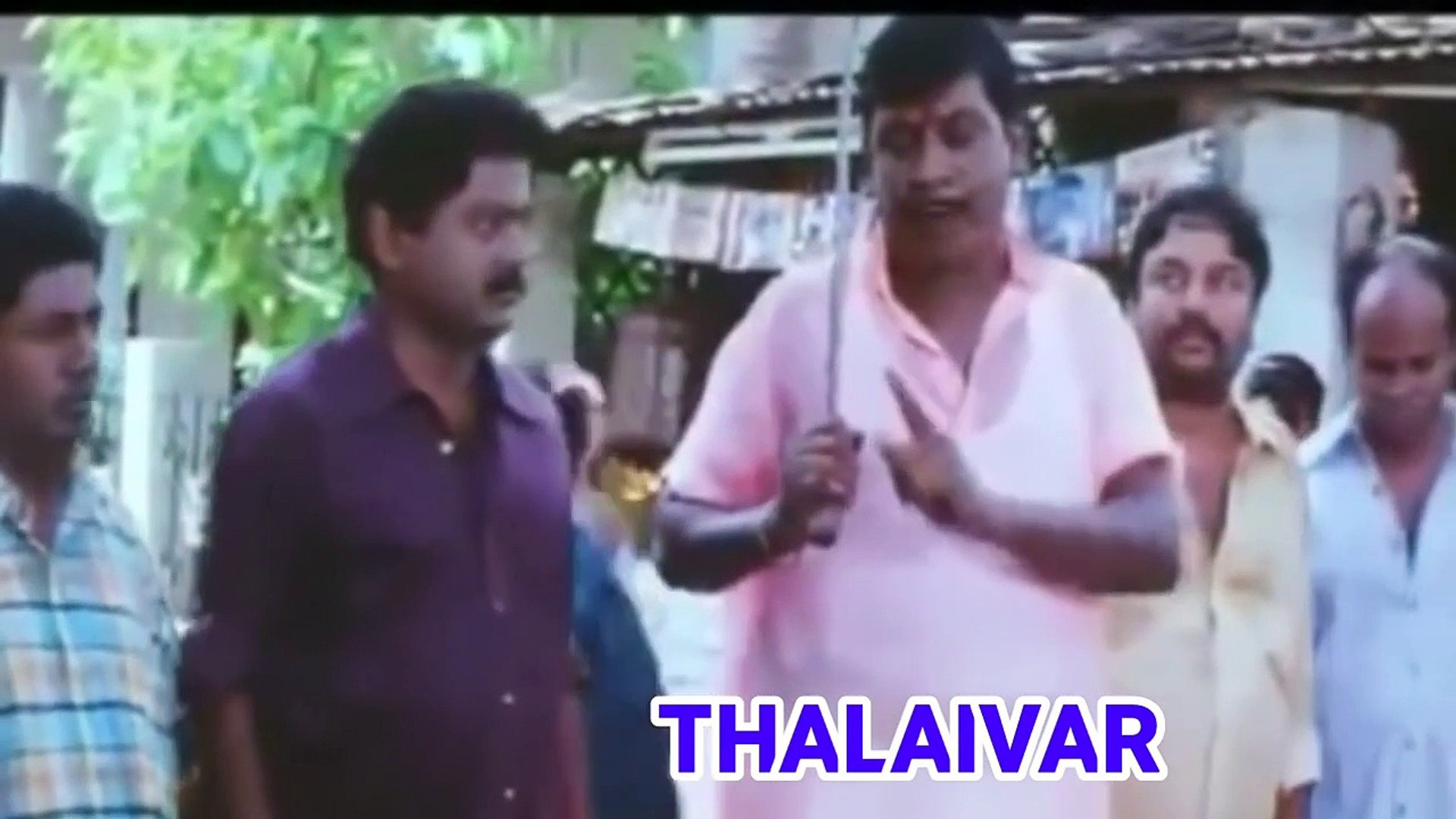Rajini Birthday Troll 12 12 2018 360 Degree Meme Tamil Memes 21 Video Dailymotion