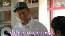 Trộm Tốt Trộm Xấu Tập 26 - Phim Hàn Quốc Vietsub - Phim Trom Tot Trom Xau Tap 26 - Phim Trom Tot Trom Xau Tap 27