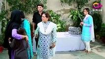 Ghareebzaadi - Episode 4- A Plus ᴴᴰ Drama - Suzzaine Fatima, Shakeel Ahmed, Ghazala KaifeGhareebzaadi - Episode 4- A Plus ᴴᴰ Drama - Suzzaine Fatima, Shakeel Ahmed, Ghazala Kaife