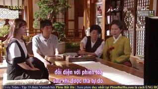 Trom Tot Trom Xau Tap 29 Phim Han Quoc Vietsub Phim Trom Tot