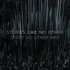 Stories Like No Other | HBO