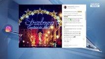 Attentat de Strasbourg : M Pokora, Patrick Bruel, Vincent Cerutti... les stars réagissent
