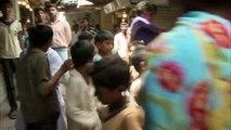 Transgenders Pakistan's Open Secret (LGBTQ+ Documentary)