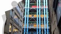 A vendre - Appartement - PARIS (75004) - 1 pièce - 24m²