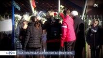 Millas : révélations sur les circonstances de l'accident mortel