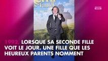 Daniel Auteuil papa : ses tendres confidences sur son fils Zachary