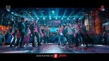 Zero |  ISSAQBAAZI | Video Song |Shah Rukh Khan | Salman Khan | Anushka Sharma | Katrina Kaif
