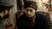 Capitulo 263 Suleiman El Gran Sultan