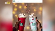 From Starbucks to Dunkin', These Holiday Drinks Are Worth Spending Money On!