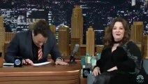 Tonight Show Starring Jimmy Fallon S03 - Ep56 Mark Wahlberg, Bill Burr, Sheryl Crow HD Watch