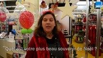 Laurence Lafourcade - Les Relais de la Fête à Boulazac