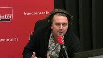 Julia Cagé et Charline Vanhoenacker coachent Benoît Hamon pour les européennes - Le Sketch, Par Jupiter !