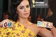 Cheddar Awards: Sophia Amoruso Is 2018's Best Comeback