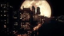 Neil Diamond - Moonlight Rider
