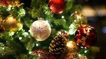 Merry Christmas status videoMerry Christmas whatsapp status Merry Christmas status Song